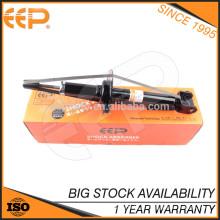 Fornecedor da parte de carro Automobile Shock Absorber Fabricantes Para HONDA ACCORD CP1 340044