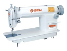 High-Speed Lockstitch Industrial Sewing Machine (SE8500)