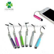 Flexibler Mini-Touch-Stift