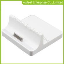 Ipad गोदी पालना चार्जर के लिए गर्म बिक्री यूएसबी चार्ज डॉक