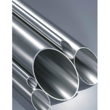 ASTM+A269+Stainless+steel+Bright+Annealing+Tube