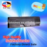 compatible toner for Kyocera TK6305 TK6306 TK6307 TK6308 TK6309 TASKalfa 3500i 3501i 4500i4501i 5500i 5501i