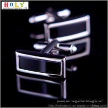 Hot Sale Cuff Links Uniform Cufflinks Hlk31356