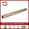 Top selling products 2015 PTFE tape,ptfe adhesive tape,taegaseal PTFE tape innovative products for import