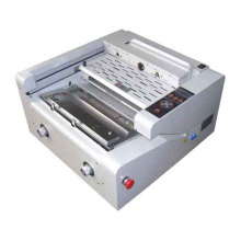 920V Desktop Binder