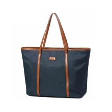 Nylon Ladies Bag Tote Women Bag Handbag