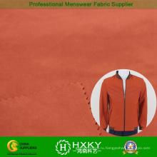 50d 2 слоя ткани полиэстер аппликацей для Мужская куртка