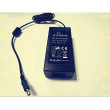 Adaptador de corriente 48V