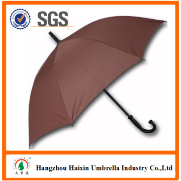"Cheap Custom Print Promotional 27"" 8K Umbrella From Guangzhou"