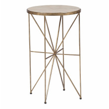 Small Accent Table