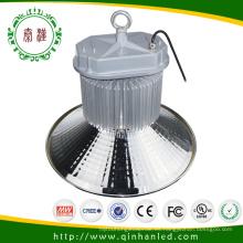 Luz industrial de la bahía de la lámpara LED de 200W LED (QH-HBCL-200W)