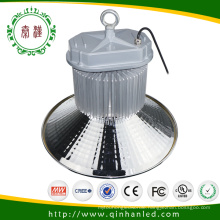 200W LED Industrial Lamp LED High Bay Light (QH-HBCL-200W)