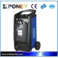 Carregador de bateria de carro e inicializado CD-200/250/300/400/500/600