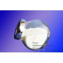 Raw Pharmaceutical Tianeptine Acid CAS: 66981-73-5