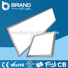 AC85-265V Square Flat LED Panel Deckenleuchte 600 x 600 36w