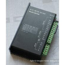 24~50v Dc Brushless Motor Controller