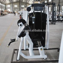 Máquina de Onda de Bíceps XR8829