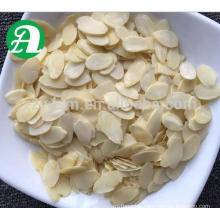 Electric Peanut Almond Slicing Machine thickness adjustable