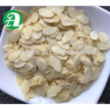 Espessura elétrica da máquina de corte da amêndoa do amendoim ajustável