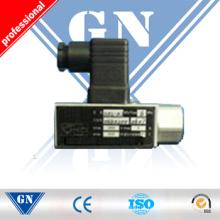 Ss316 Chave de controle de pressão de refrigeração