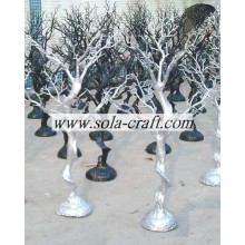 En línea al por mayor Crystal Beaded Tree Centerpiece 150CM