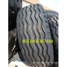Desert Tyre on Sand Road, E7 21.00-25 29.5-25, OTR Tyre for Trucks