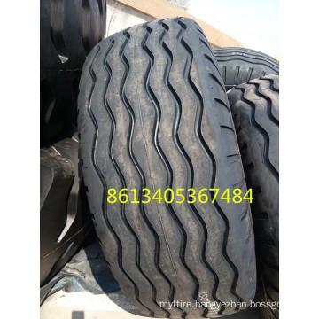 Desert Tyre on Sand Road, E7 21.00-25 29.5-25, OTR Tyre for Trucks
