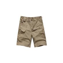 Military Tactical Urban Shorts