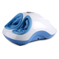 Luxury Foot Care Massager With Heat