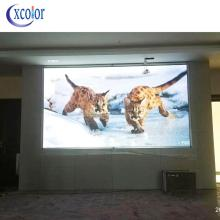 High Definition 2.5mm P2.5 Indoor LED Display