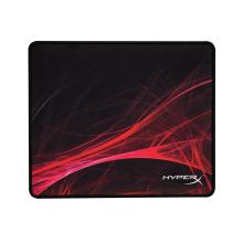 Hyper X Mousepads FURY Gaming mousepad