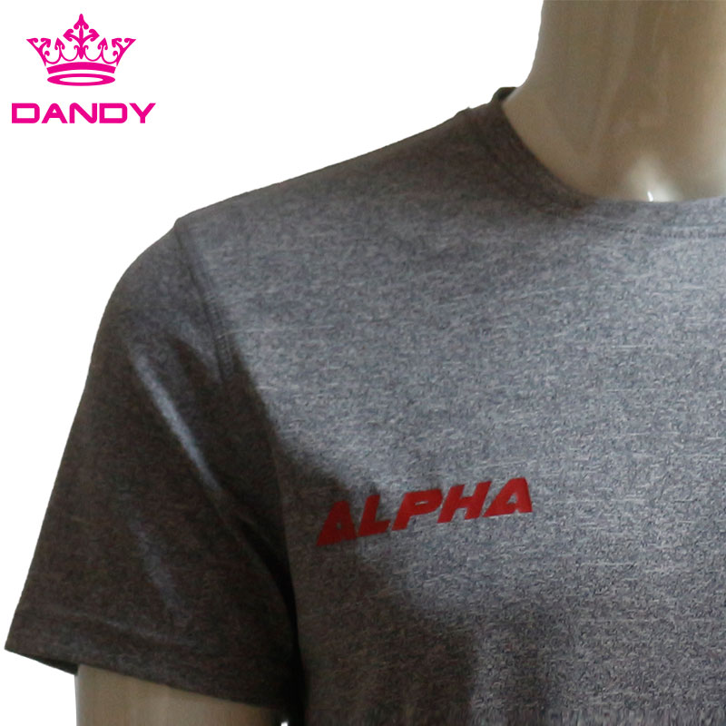 shirt customizer