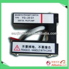переключатель лифта светоэлектрический свет мкг-25, лифт выключатель