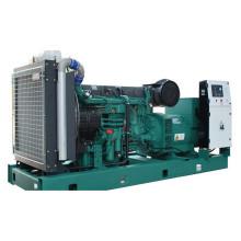 504kw Diesel Generator Wholesaler