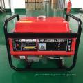 DC portable 1kw gasoline power generator ,1KW portable gasoline generator ,100% copper