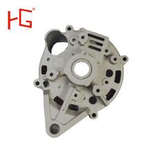 Custom aluminum alloy die casting parts manufacturing