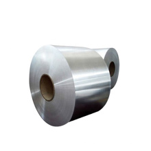 hot dipped galvanized steel coils 0.3 mm GI steel coil used for roofing