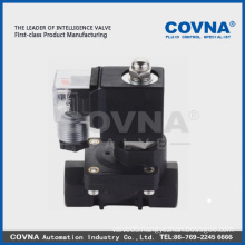 pvc valves,parker solenoid valve,a good of valves