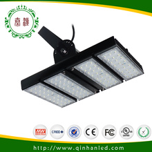 120W Philips LED Tunnel Lamp with Meanwell Driver