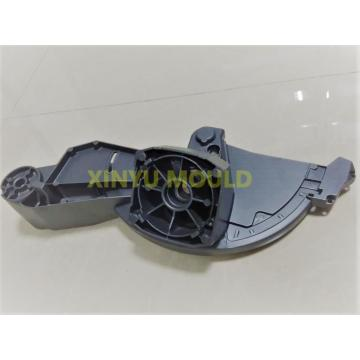 Power Tool Saw Housing Mould