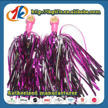 Confiável China Supplier Plastic Cheering Stick POM Toy Set
