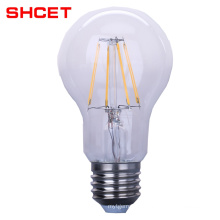 2019 new design cheap 24v led filament bulb with high quality