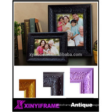 Beautiful Factory On Sale Christmas Lovely Wood Funny Photo Frame
