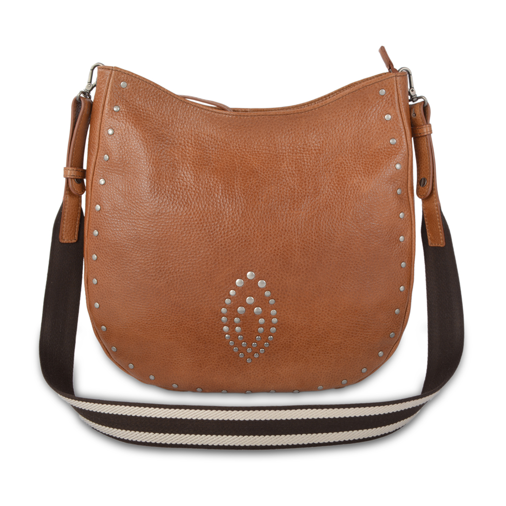crossbody bag fashion leather crossbody bag women bag