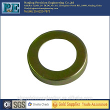 Оптовое оцинкованное стальное прокладочное кольцо