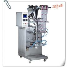 Embalaje automático del polvo de la máquina de embalaje de la empaquetadora automática del embalaje Ah-Fjq100 del polvo