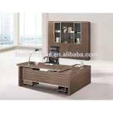 modern office table design photos furniture Guangdong Foshan customized IB004