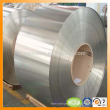 emballages métalliques fer-blanc tôle EN10202 premier 2.8/5.6 MR stone finition métal can