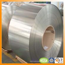 revestimento da embalagens metálicas placa de lata folha EN10202 2.8/5.6 prime senhor pedra metálica