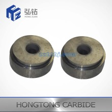 Excellent Polished Tungsten Carbide Spare Parts